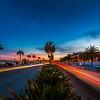 Saint Augustine, Florida