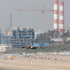 Pelicans and Powerplants