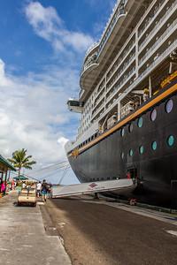 Port Day