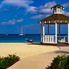 Seven Mile Beach, Grand Cayman Island.