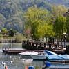 Lavena, Italy