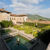 Bisuschio, Italy