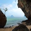 Phang Nga View