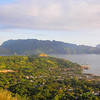 Mt. Tapyas, Palawan