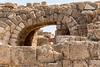 Caesarea arch
