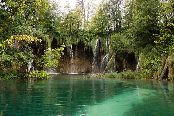 Croatia, 2013