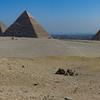 Egypt, 2011