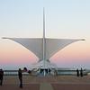 Milwaukee, USA