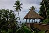 Village Hotel, Pohnpei