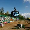 Factory District, Asheville, Nc