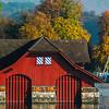 Bootshaus am Vierwaldstättersee
