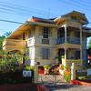 Jose Corteza Locsin Ancestral House