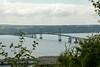 Ile d'Orleans bridge