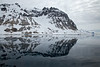 Svalbard reflection