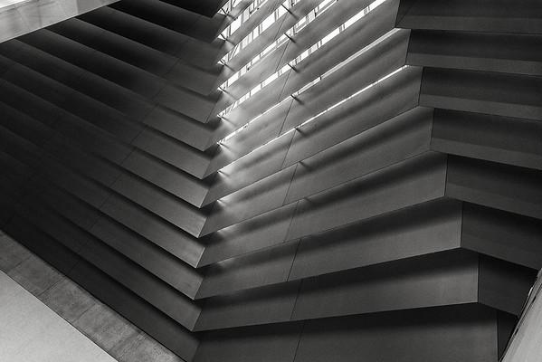 Metropolitan Museum of Art, Lehman Wing