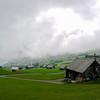 Alps, 2002