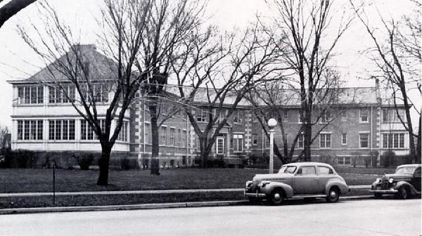 Carle Hospital
