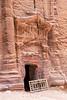 Patra tomb