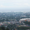 Talisay City, Cebu