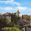 Mormoiron, Frankreich