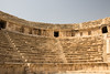 North Theater