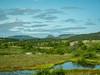 Burin peninsula