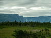 Gros Morne  scenery