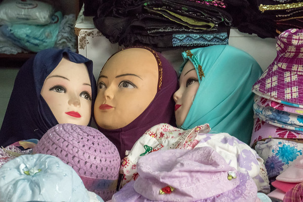 Headscarves for sale