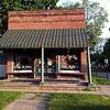 Grocery Main Lynn