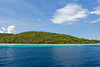 Penemu Island