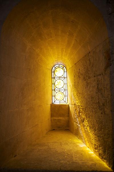 Arles, Rencontres de la Photographie 2012 3
