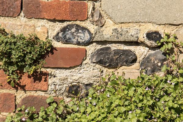 Margate wall