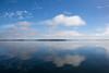 Baja reflection