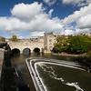 Bath, UK