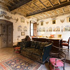 We spent a whole spring morning wandering in this marvellous country house that dates back to the 1500s.  The studio ...