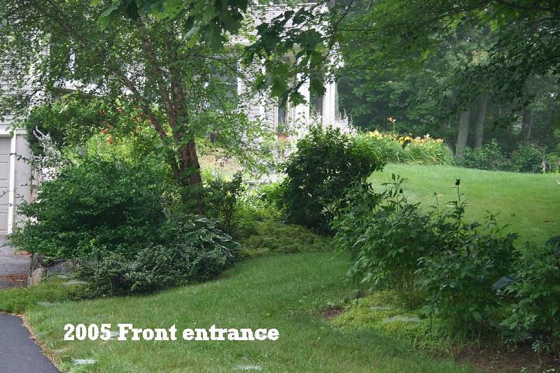 house-and-garden021.JPG