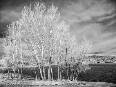 Arizona2014-1010-Edit
