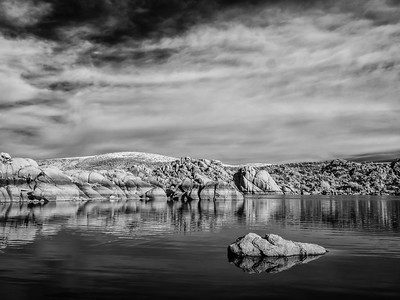 Arizona2014-1036-Edit