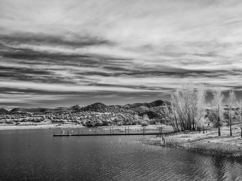 Arizona2014-1018-Edit