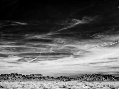 Arizona2014-1007-Edit