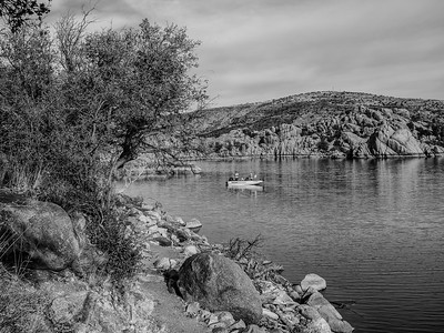 Arizona2014-1027-Edit