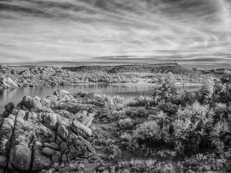 Arizona2014-1064-Edit