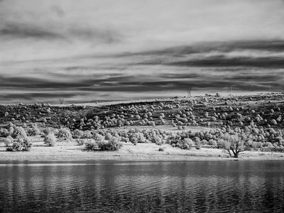 Arizona2014-1031-Edit
