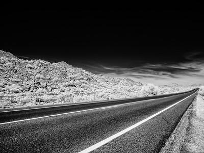 Arizona2014-1005-Edit