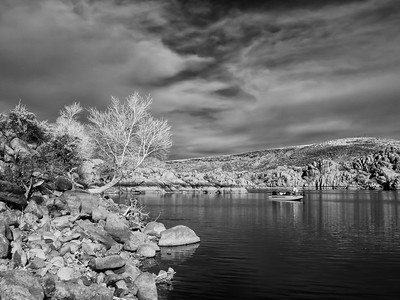 Arizona2014-1029-Edit
