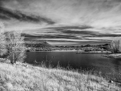 Arizona2014-1017-Edit