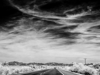 Arizona2014-1001-Edit