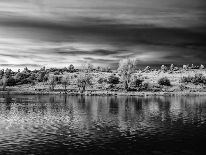 Arizona2014-1248-Edit