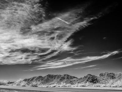 Arizona2014-1003-Edit