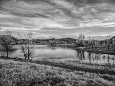 Arizona2014-1182-Edit